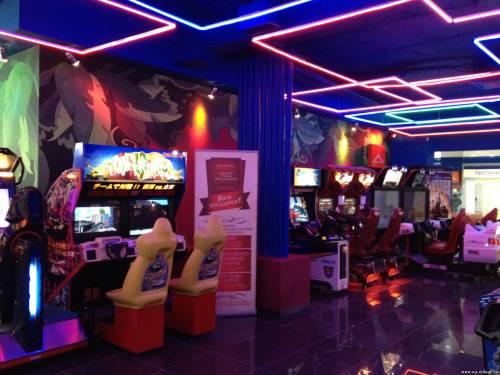 Где находятся игровые автоматы в челябинске автоматы игровые б у