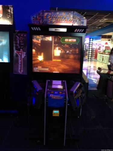 Игровые автоматы озерск игровые аппараты game