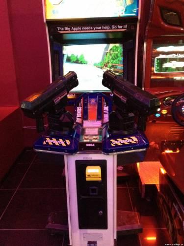 Игровые Аппараты Ягоды