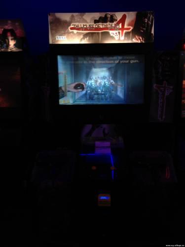 Рассказывают игроки на игровых автоматах (в том числе