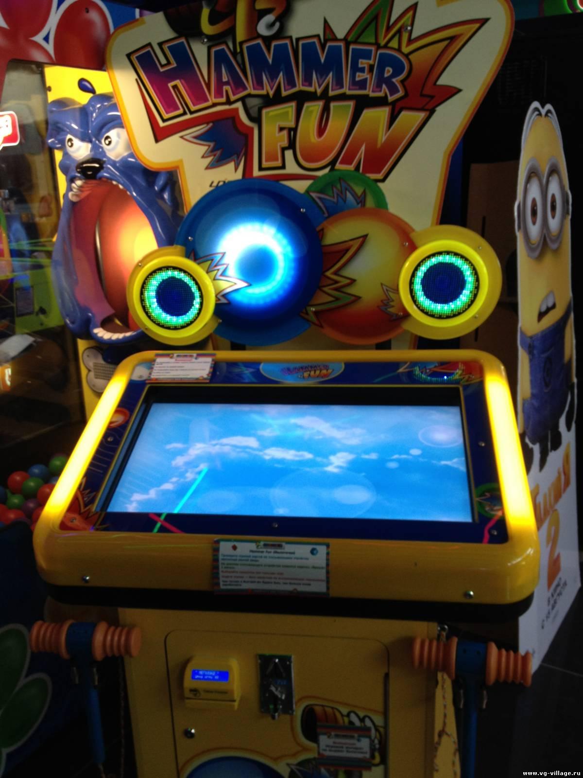 Детские игровые автоматы челябинск играть бесплатно игровые автоматы онл